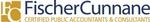 Fischer Cunnane & Associates, Ltd