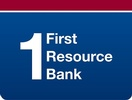 First Resource Bank