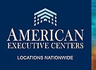 American Executive Centers