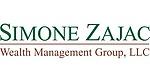 Simone Zajac Wealth Management Group, LLC