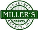 Miller's Insurance Agency Inc.