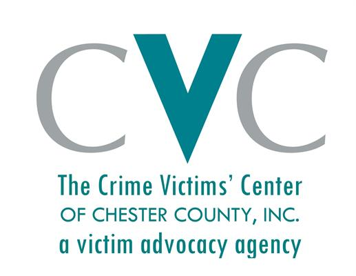 The Crime Victims' Center of Chester County, Inc.