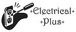 Electrical Plus LLC
