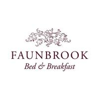 Faunbrook Bed & Breakfast