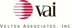 Veltek Associates, Inc.