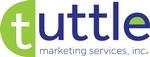 Tuttle Marketing Services