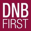 DNB First - Exton
