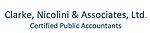 Clarke, Nicolini & Associates, LTD.