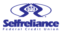 Selfreliance Federal Credit Union