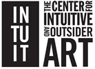 Intuit: The Center for Intuitive & Outsider Art