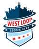 West Loop Soccer Club