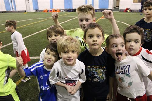 west-loop-soccer-club-MLK-camp