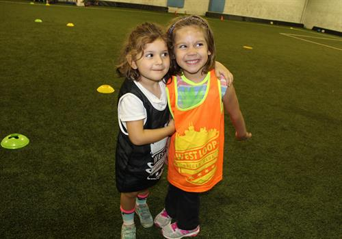west-loop-soccer-all-girls-academy