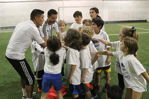 west-loop-soccer-club-pre-travel-academy