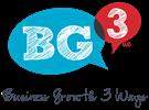 BG3 LLC