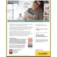 Edward Jones-Cate Grinney, CFP® Financial Advisor