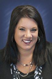Tonya Sturdivant - Customer Service