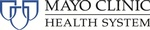 Mayo Clinic Health System in Faribault