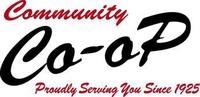Community Co-op Oil Association