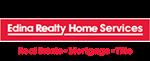 Edina Realty Home Services