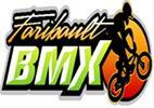 Faribault BMX, Inc.