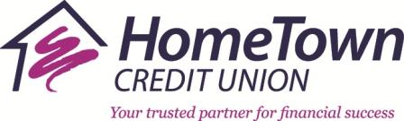 HomeTown Credit Union