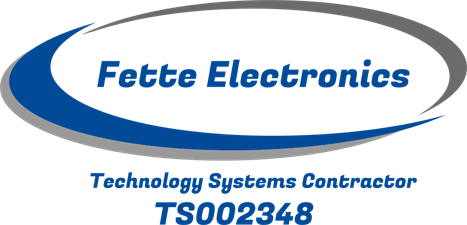 Fette Electronics