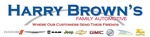 Harry Brown's Family Automotive