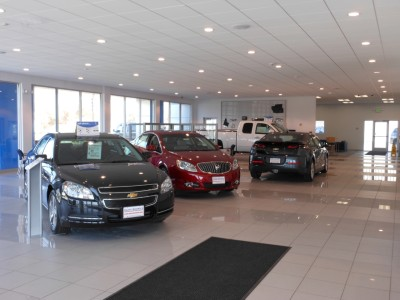 Gallery Image Chevy-Showroom-View.jpg