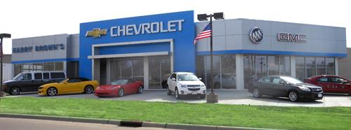 Gallery Image Chevy_GM-Ouside.jpg