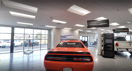 Gallery Image Chrysler_Showroom.PNG
