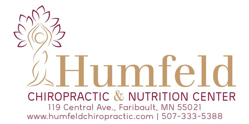 Humfeld Chiropractic & Nutrition Center