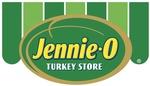 Jennie-O Turkey Store