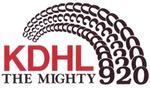 KDHL/Power 96