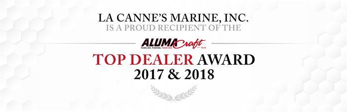 LaCanne's Marine, Inc.