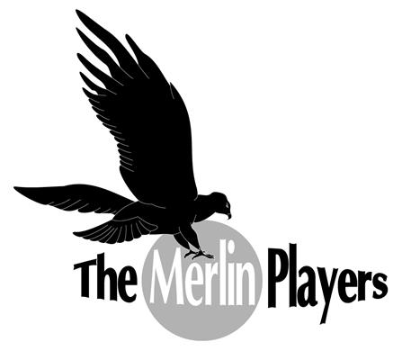 Merlin Players, The