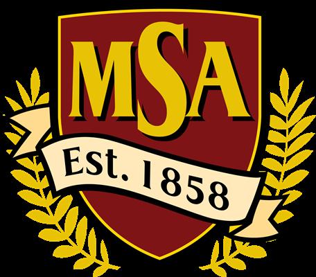 Minnesota State Academies
