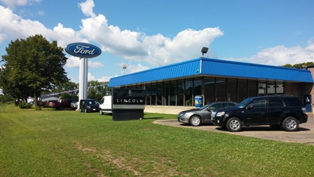 Gallery Image Bliss_Ford_Building.jpg