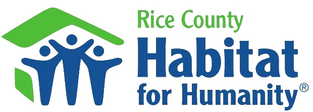 Rice County Habitat for Humanity