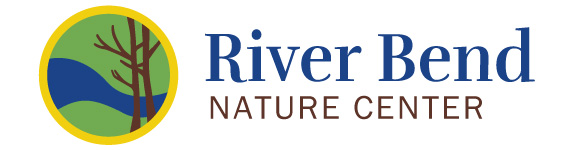 River Bend Nature Center