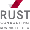 Rust Consulting, Inc.