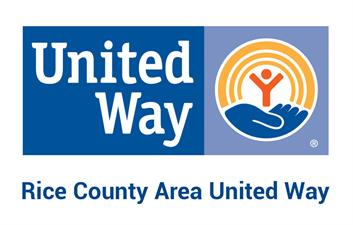 Rice County Area United Way