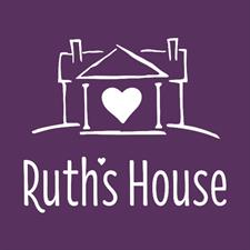 Ruth's House of Hope