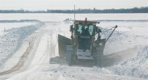 Gallery Image Snow_Plow_2019.jpg