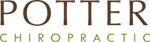 Potter Chiropractic Wellness & Massage Center