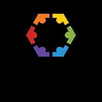 Faribault Diversity Coalition
