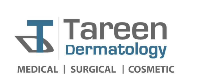 Tareen Dermatology