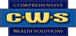 Comprehensive Wealth Solutions, LLC
