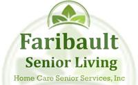 Part Time RN at Faribault Senior Living