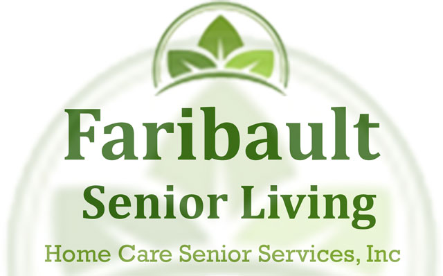 Faribault Senior Living